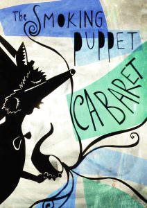 smoking-puppet-cabaret-tent-logo