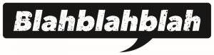 blahblahblah_logos-03