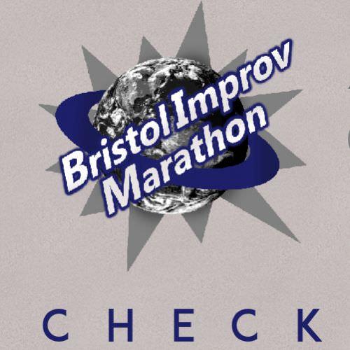 bristol-improv-marathon-2017-poster