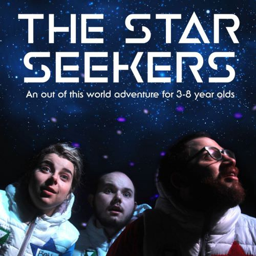 flyer-front-star-seekers-edinburgh
